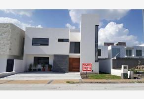 Foto de casa en venta en  , vistas del cimatario, querétaro, querétaro, 13964187 No. 01