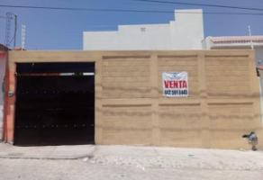 Foto de casa en venta en  , vistas del cimatario, querétaro, querétaro, 13964195 No. 01