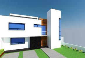 Foto de casa en venta en  , vistas del cimatario, querétaro, querétaro, 14034357 No. 01