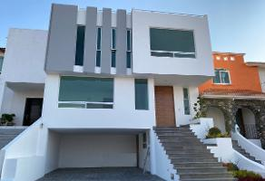 Foto de casa en venta en  , vistas del cimatario, querétaro, querétaro, 14078003 No. 01