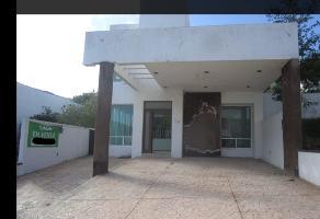 Foto de casa en venta en  , vistas del cimatario, querétaro, querétaro, 14212799 No. 01