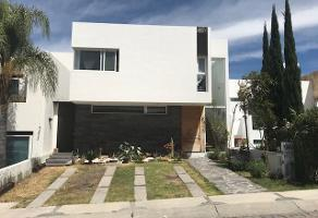 Foto de casa en venta en  , vistas del cimatario, querétaro, querétaro, 14285122 No. 01