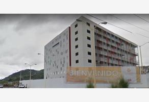 Foto de departamento en venta en vistas del quinceo 0, quinceo, morelia, michoacán de ocampo, 12086215 No. 01