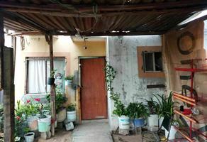Foto de casa en venta en  , vistas del río, juárez, nuevo león, 0 No. 01