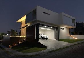 Foto de casa en venta en vistas del sol , bugambilias, zapopan, jalisco, 6921624 No. 01
