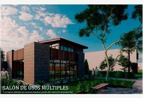 Foto de terreno habitacional en venta en vistas del valle 222, villas del atlaco, san pedro cholula, puebla, 0 No. 01