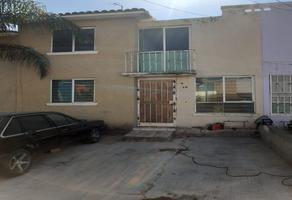 Foto de casa en venta en vistas del valle , san sebastián el grande, tlajomulco de zúñiga, jalisco, 0 No. 01