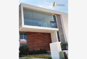 Foto de casa en venta en vistas sin número, bosque monarca, morelia, michoacán de ocampo, 0 No. 01