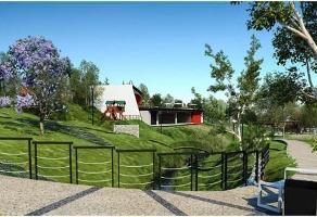 Foto de casa en venta en vistas sur , banus, tlajomulco de zúñiga, jalisco, 6905412 No. 02