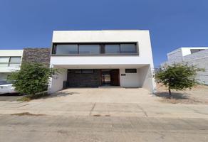 Foto de casa en venta en vitana 71, bosques de san gonzalo, zapopan, jalisco, 20490447 No. 01