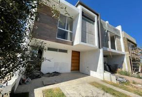 Foto de casa en venta en vitana residencial , casa grande, zapopan, jalisco, 19313038 No. 01