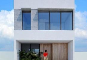 Foto de casa en venta en vitana residencial , real de valdepeñas, zapopan, jalisco, 14163629 No. 01