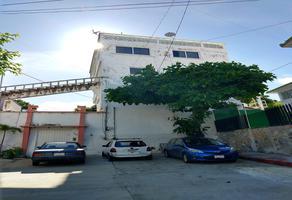 Foto de edificio en venta en viti levu , adolfo lópez mateos, acapulco de juárez, guerrero, 0 No. 01