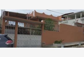 Foto de casa en venta en viti levu , lomas de magallanes, acapulco de juárez, guerrero, 0 No. 01