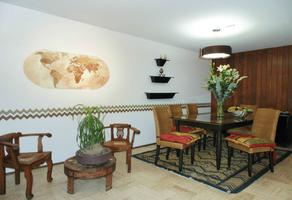 Foto de casa en renta en vito alesio robes , chimalistac, álvaro obregón, df / cdmx, 17899033 No. 01
