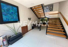 Foto de oficina en renta en vito alessio robles , chimalistac, álvaro obregón, df / cdmx, 17215404 No. 02