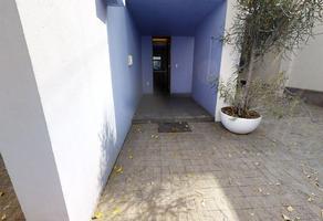 Foto de casa en renta en vito alessio robles , florida, álvaro obregón, df / cdmx, 17252634 No. 01