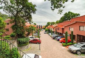 Foto de casa en venta en vito alessio robles , miguel hidalgo, tlalpan, df / cdmx, 14064178 No. 02