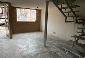 Foto de casa en venta en viv 101, edificio e, cond maple , lomas de coacalco 1a. sección, coacalco de berriozábal, méxico, 0 No. 01