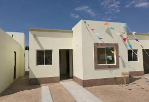 Foto de casa en venta en  , vivah el progreso, la paz, baja california sur, 10497788 No. 01