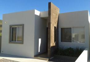Foto de casa en venta en  , vivah el progreso, la paz, baja california sur, 7011290 No. 01