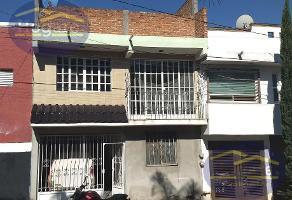 Foto de casa en venta en  , vivar, león, guanajuato, 0 No. 01