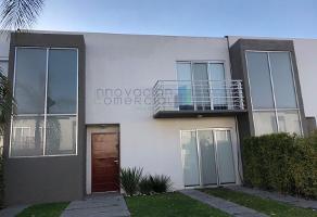 Foto de casa en venta en vive juriquilla , real de juriquilla (diamante), querétaro, querétaro, 0 No. 01