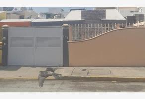 Foto de casa en renta en vivero 161, virginia cordero de murillo vidal, boca del río, veracruz de ignacio de la llave, 0 No. 01
