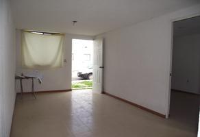 Foto de casa en venta en  , vivero el manantial, tizayuca, hidalgo, 11008172 No. 01
