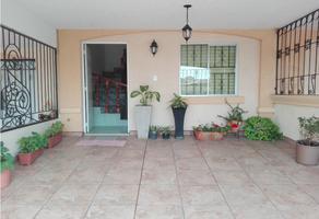 Foto de casa en venta en  , vivero el manantial, tizayuca, hidalgo, 18832229 No. 01