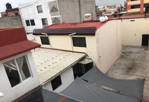 Foto de casa en renta en viveros de asis 1, viveros de la loma, tlalnepantla de baz, méxico, 0 No. 01