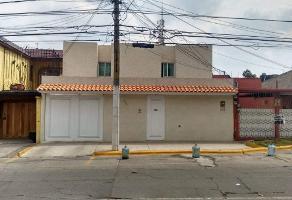 Foto de casa en venta en viveros de asis , viveros de la loma, tlalnepantla de baz, méxico, 0 No. 01