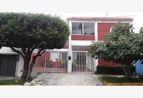 Foto de departamento en renta en viveros de chapultepec 58, viveros del valle, tlalnepantla de baz, méxico, 21288080 No. 01