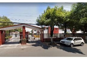 Foto de casa en venta en  , viveros de coyoacán, coyoacán, df / cdmx, 12712820 No. 01