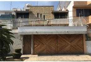 Foto de casa en venta en  , viveros de coyoacán, coyoacán, df / cdmx, 0 No. 01