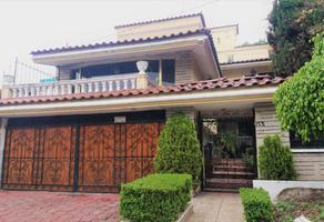Foto de casa en venta en viveros de coyoacán , viveros de la loma, tlalnepantla de baz, méxico, 0 No. 01