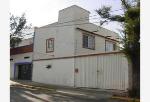Foto de casa en renta en viveros de la colina 316, viveros de la loma, tlalnepantla de baz, méxico, 19386261 No. 01
