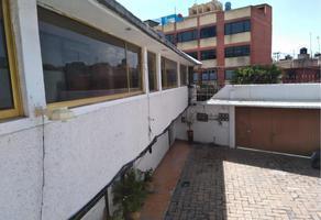 Foto de oficina en renta en viveros de la colina 66, ciudad satélite, naucalpan de juárez, méxico, 0 No. 01