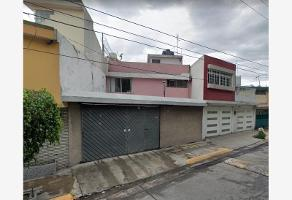 Foto de casa en venta en viveros de la colina 99, viveros de la loma, tlalnepantla de baz, méxico, 0 No. 01