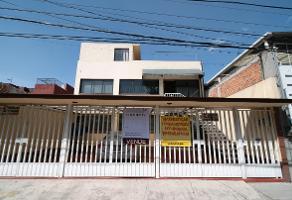 Foto de casa en venta en viveros de la colina , viveros de la loma, tlalnepantla de baz, méxico, 14971175 No. 01