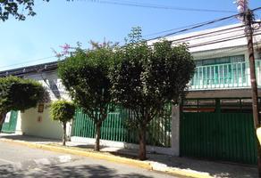 Foto de casa en venta en viveros de la colina , viveros de la loma, tlalnepantla de baz, méxico, 0 No. 01