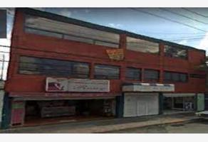 Foto de oficina en venta en viveros de la hacienda 62, viveros del valle, tlalnepantla de baz, méxico, 0 No. 01