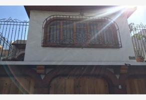 Foto de casa en venta en viveros de la loma nd, viveros de la loma, tlalnepantla de baz, méxico, 18963498 No. 01