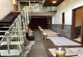 Foto de casa en venta en  , viveros de la loma, tlalnepantla de baz, méxico, 13908429 No. 02