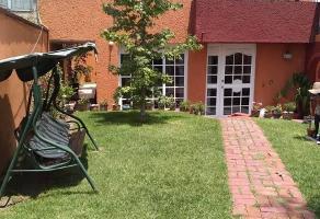 Foto de casa en venta en  , viveros de la loma, tlalnepantla de baz, méxico, 14118015 No. 01