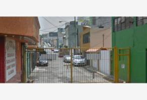 Foto de casa en venta en  , viveros de la loma, tlalnepantla de baz, méxico, 0 No. 01