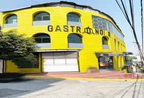 Foto de edificio en venta en  , viveros de la loma, tlalnepantla de baz, méxico, 17946928 No. 01