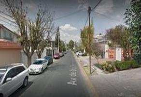 Foto de terreno habitacional en venta en  , viveros de la loma, tlalnepantla de baz, méxico, 18369996 No. 01