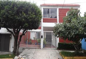 Foto de departamento en renta en  , viveros de la loma, tlalnepantla de baz, méxico, 18739701 No. 01