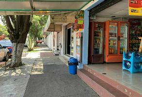 Foto de local en renta en  , viveros de la loma, tlalnepantla de baz, méxico, 0 No. 01